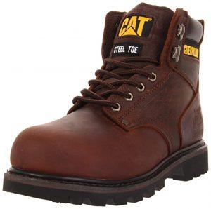 hvac_footwear