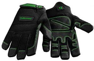 hvac_gloves