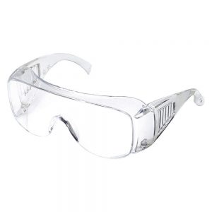 safety_goggles