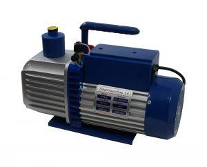 vacuum_pump