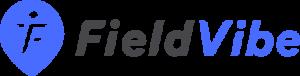 fieldvibe-logo