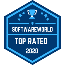 softwareworld