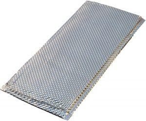 heat-shield