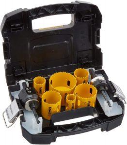 hole-saw-kit