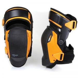 plumber-knee-pads