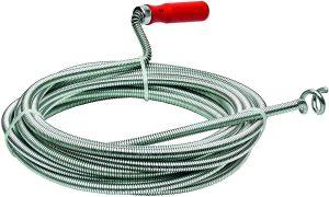 plumbers-snake