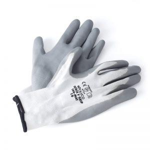 plumbing-gloves