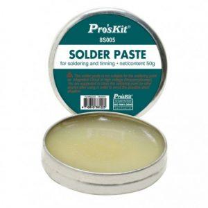soldering-paste
