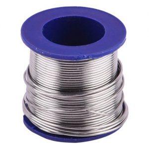soldering-wire