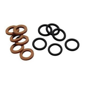 washers-and-o-rings